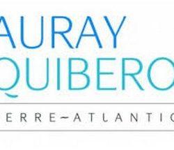 Auray Quiberon Terre Atlantique suivi par Janssens Coaching