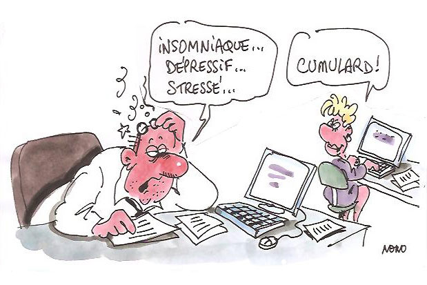 epuisement-professionnel-burn-out