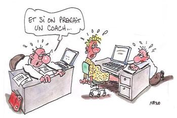 gestion du stress psychologie du travail