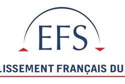Etablissement Francais du Sang suivi par Janssens Coaching