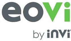 Neovia / Invivo suivi par Janssens Coaching