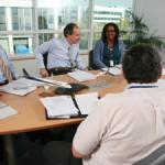 Management interculturel | Cohésion d'équipes interculturelles