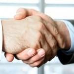 L'éthique dans le business