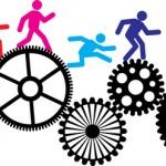 6 qualités indispensables au bon fonctionnement de l'entreprise