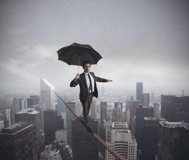 Psychologie du Travail | Entre peurs anticipatoires et dépression
