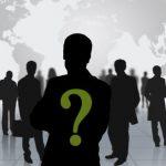Psychologie du Travail | Pourquoi des difficultés à communiquer au travail ?