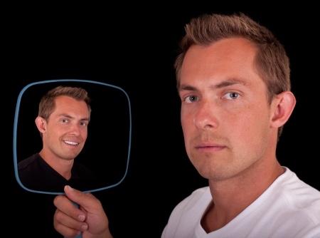 La personnalité du manipulateur narcissique
