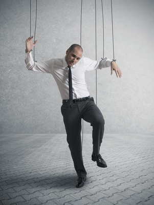 Psychologie Vannes Manipulateur Narcissique