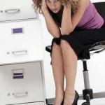 Comment prévenir l'épuisement professionnel ?