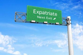 coaching d'expatriés