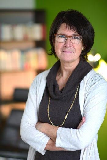 Arlette Janssens Coaching