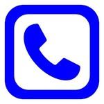 entretien téléphone